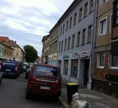 Hostel Vorharz Aschersleben 2