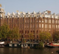 Grand Hotel Amrâth Amsterdam 1
