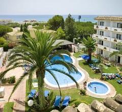 Crown Resorts Club Marbella 2