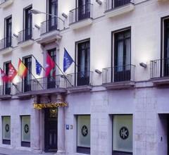 Catalonia Puerta del Sol 1
