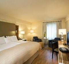 Sheraton Stockholm Hotel 1