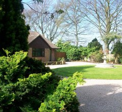 Barncroft Luxury Guest House 1