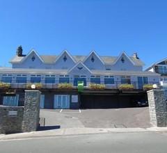 Bella Vista Hotel & Self Catering Suites 2