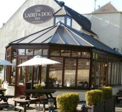 Laird And Dog Inn 2