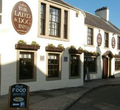 Laird And Dog Inn 1
