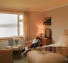 An-airidh Bed & Breakfast Portree 1