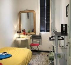Bastia Room 2
