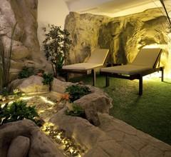 Fini Resort Badenweiler 2