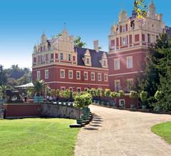 Kulturhotel Fürst Pückler Park 2