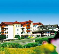 Hotel Kastenholz 1