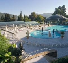 Balance-Hotel am Blauenwald 1