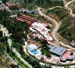 Balneario de Archena - Hotel Levante 1