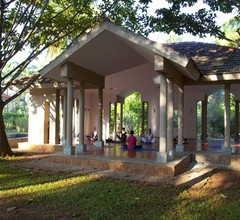 Shreyas Yoga Retreat, Bangalore 1
