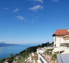 Le Mirador Resort & Spa 1