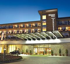 Hunguest Hotel Répce Gold 1