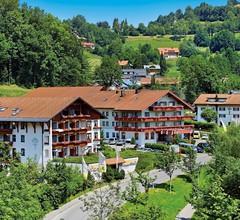 Königshof Hotel Resort 2