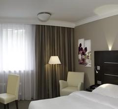 Mercure Hotel Luedenscheid 1