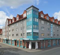 Hotel Residenz Oberhausen 2