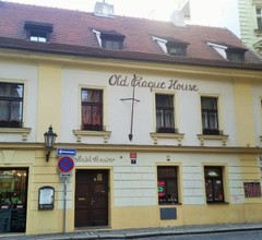 Old Prague House 2
