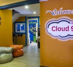 Cloud 9 Hostel 1