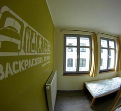 Backpackers St. Pauli - Hostel 2
