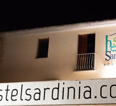 Hostel Sardinia 2