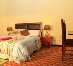 Melala Addis Bed & Breakfast 2
