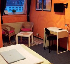 Southend Hostel Bremen 1