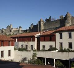 Adonis Carcassonne - Résidence la Barbacane 1