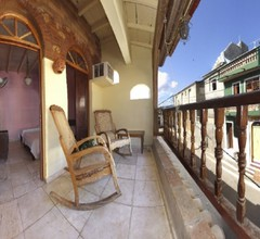 Casa Bernardo 2