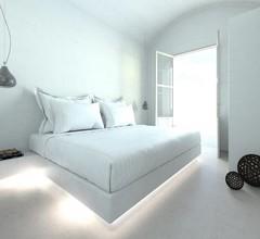 Bedspot Hostel 1
