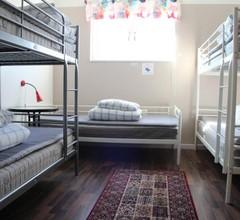 Crafoord Place - Hostel 2