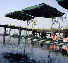 V Hotel Phnom Penh 1