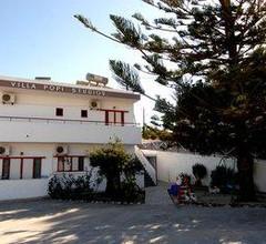 Villa Bel Passo 2