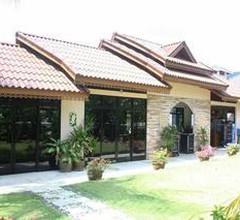 Baan Saensook Villas 1