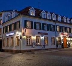 Residenz Heidelberg 2
