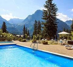 Arenas Resort Altein 1