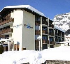 Alpenhotel Flims 2