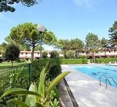Villaggio Club dei Pini 1