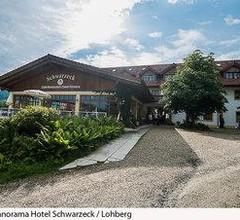 Schwarzeck Panoramahotel 2