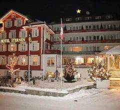 Hotel Sternen Unterwasser 2