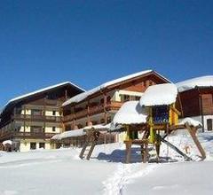 Hotel Neuhäusl Berchtesgaden 1