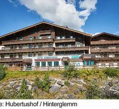 Hubertushof 2