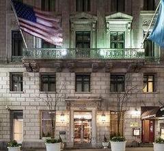 Dylan Hotel NYC 2