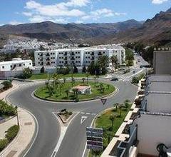 Hotel Puerto de las Nieves 1