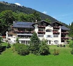 Hotel Heckelmiller 1