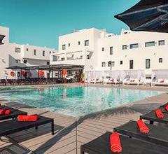 Migjorn Ibiza Suites & Spa 1
