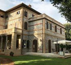 Villa Signori 1
