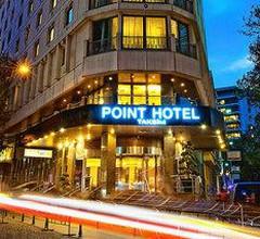 Point Hotel Taksim 1
