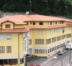 Hotel Ristorante Montuori 1
